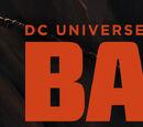 Batman: The Dark Knight Returns Part 2 (film)