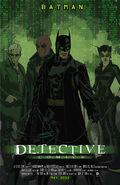 Detective Comics Vol 2-40 Cover-3