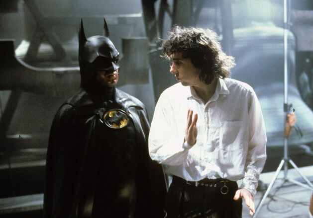 File:Keaton and Burton 1989.jpg