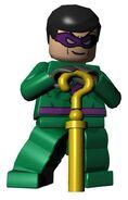 Legoriddler01