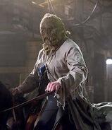Scarecrow-streat-jacket