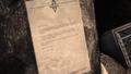 Ark mansdocumentdetailbatman-arkham-asylum-128.png