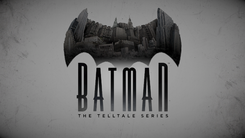 Batman-the-telltale-series-logo-white
