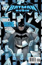 Batman and Robin-12 Cover-2