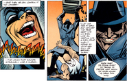 Batman venom2