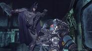 Batmanarkhamcity 261 bmfreezeknee