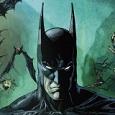 Batmanthumb