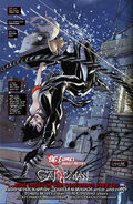 Catwoman1Previewpg3