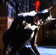 CatwomanBOP