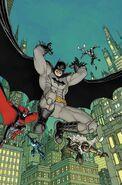 Detective Comics Vol 2-27 Cover-2 Teaser
