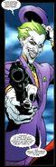 Joker 0150