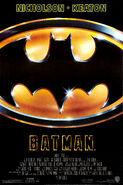 1-Batmanposter