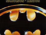 Batman (Film von 1989)