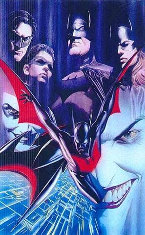 File:BATMAN BEYOND ROSS WB LITHO.jpeg