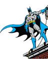 BatBuilding.png