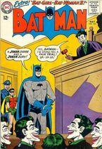 Batman163