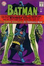 Batman195