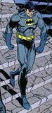 Batman3048