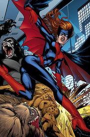Batwoman5