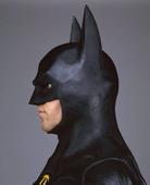 Keaton Profile