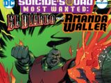 Suicide Squad Most Wanted Vol.1 5