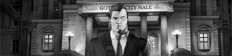 Batman Telltale Guardián de Gotham noticia 3