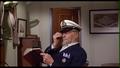 Commodore Schmidlapp 3.png