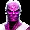 DC-Legends-Parasite