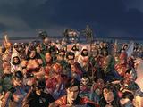 Heroes in Crisis (Volumen 1)
