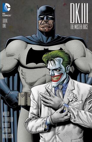 File:The Dark Knight III The Master Race Vol 1-1 Cover-9.jpg