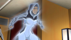 Young Justice S3E19a