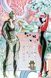 Gotham-City-Sirens