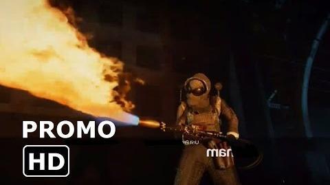Se fuego