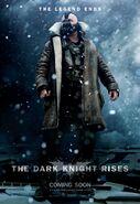 TDKR Bane poster-1