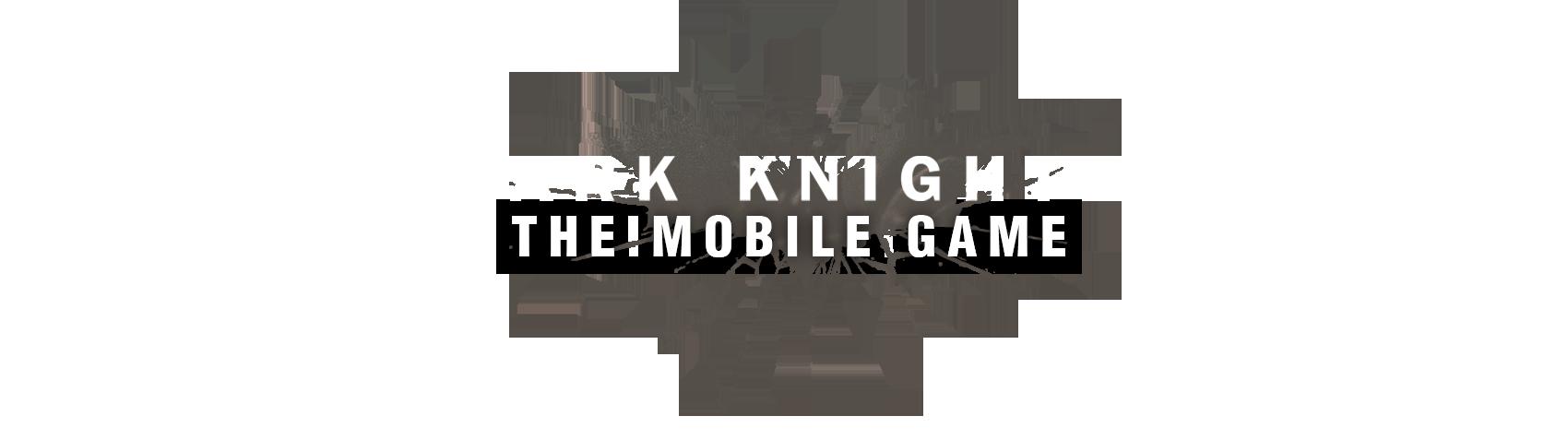 TheDarkKnightRises TheMobileGame Logo 1700x477 EN