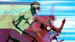 Young Justice S2E20
