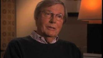 "Adam West discusses how he was cast as ""Batman"" - EMMYTVLEGENDS.ORG"