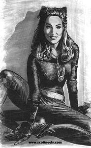 Catwomanjn17