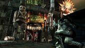 Batman-arkham-city-20110213101449119-000