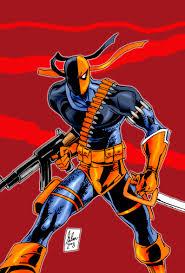 File:Comics 3.jpg