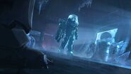 Mr.Freeze-CCh-DLC ArkhamOrigins