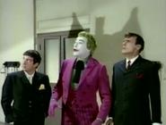 The Joker (CR) 5