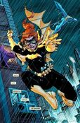 000 jim lee batgirl 001