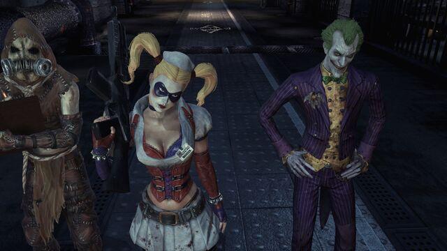 File:Arkham villians trio.jpg