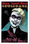 Batwoman 39a