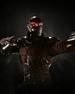 Deadshot-I2
