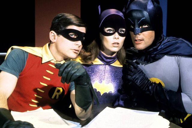 File:The Terrific Trio 2.jpg