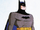 1stBatsuit.png