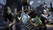 Batman-Arkham-City-Screenshots