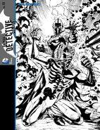 Detective Comics Vol 2-12 Cover-2